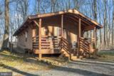 12494 Moss Hollow Road - Photo 9