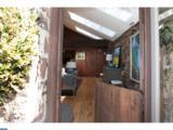 6694 Cuttalossa Road - Photo 4