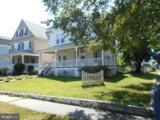 3033 Windsor Avenue - Photo 2