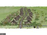 803 Brindley Way - Photo 4
