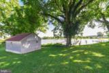 37294 River Springs Road - Photo 44