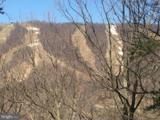 13571 Blairs Valley Road - Photo 14