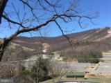 13571 Blairs Valley Road - Photo 15
