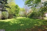 13815 Woodland Heights Drive - Photo 27
