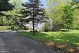 13815 Woodland Heights Drive - Photo 3