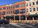 446 Harrison Street - Photo 3