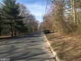 1501 Route 206 - Photo 15