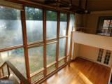 268 Indian Road - Photo 11