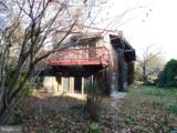 268 Indian Road - Photo 19