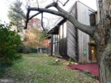 268 Indian Road - Photo 2
