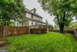 600 Woodbine Avenue - Photo 29