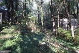 1355 Seminole Trail - Photo 4