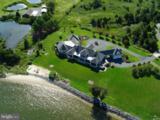 26108 Bachelors Harbor Drive - Photo 5