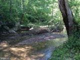 Olinger Road - Photo 10