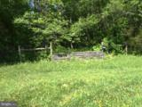 Olinger Road - Photo 6