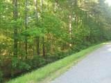 Greenbriar Drive - Photo 2