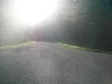 Greenbriar Drive - Photo 3