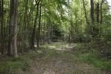 West Oc Farm 50 Route - Photo 38