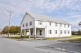 401 Old Virginia Road - Photo 28