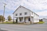 401 Old Virginia Road - Photo 29