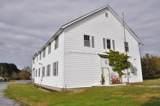 401 Old Virginia Road - Photo 3
