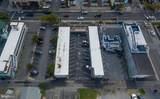 207 Baltimore Avenue - Photo 9