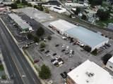 805 Salisbury Boulevard - Photo 15
