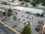 805 Salisbury Boulevard - Photo 17
