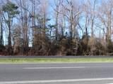 Ocean Highway - Photo 10