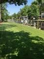 31 Duck Cove Circle - Photo 14
