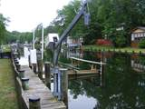 31 Duck Cove Circle - Photo 3