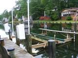 31 Duck Cove Circle - Photo 4