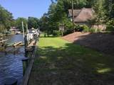 31 Duck Cove Circle - Photo 9