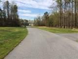 29418 John Deere Drive - Photo 2