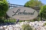 45 Lakeshore Drive - Photo 1