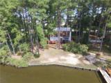 33792 Love Creek Pines Lane - Photo 62