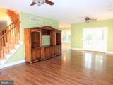 32428 Free Drop Way - Photo 12