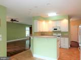 32428 Free Drop Way - Photo 16