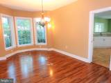 32428 Free Drop Way - Photo 23