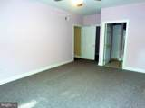 32428 Free Drop Way - Photo 27