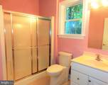 32428 Free Drop Way - Photo 28