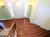 32428 Free Drop Way - Photo 32