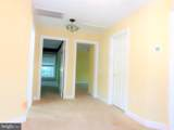 32428 Free Drop Way - Photo 33