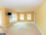 32428 Free Drop Way - Photo 35