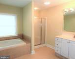 32428 Free Drop Way - Photo 40
