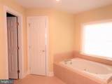 32428 Free Drop Way - Photo 41