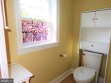 32428 Free Drop Way - Photo 43