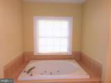 32428 Free Drop Way - Photo 45
