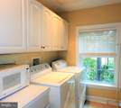 32428 Free Drop Way - Photo 46