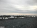 35704 River Drive - Photo 21